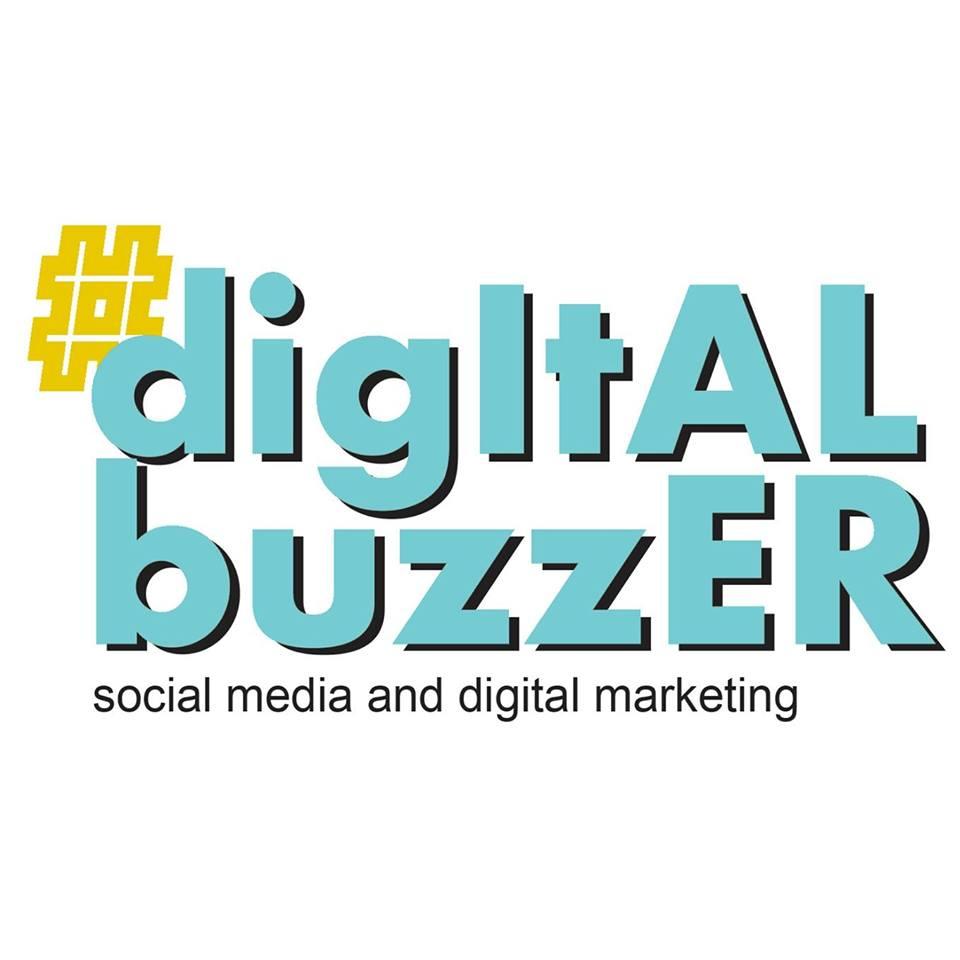 Digital-Buzzer Beograd