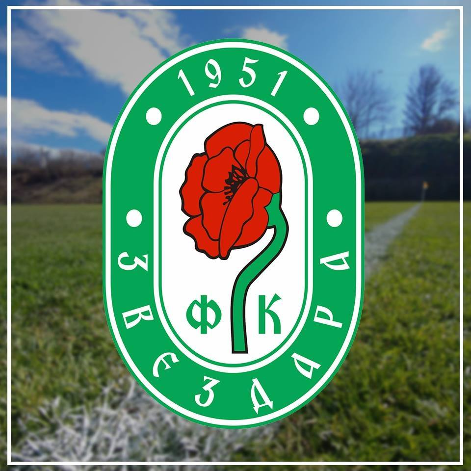 FK Zvezdara Beograd