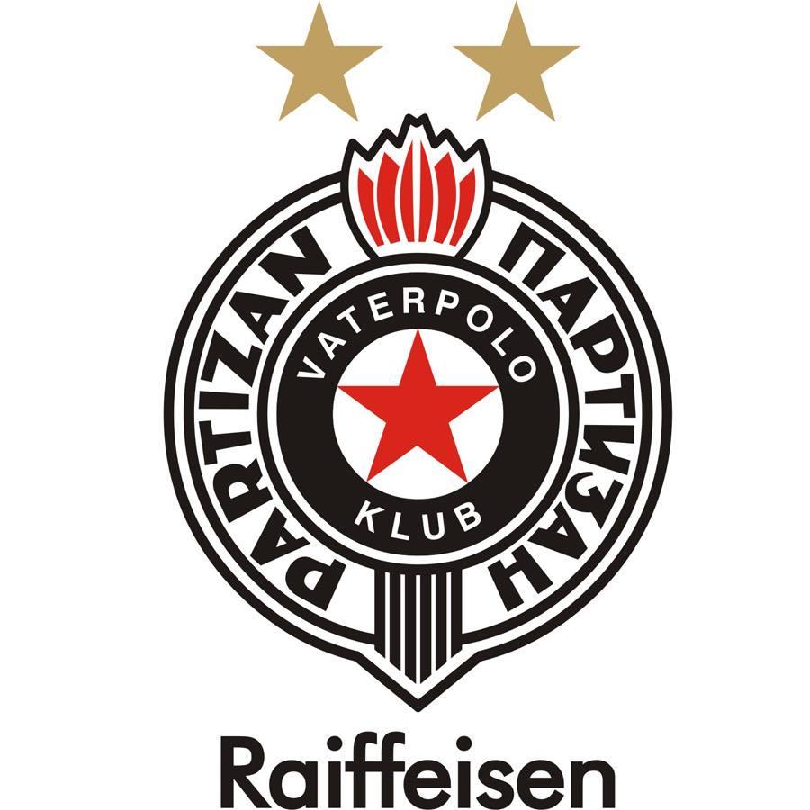 VK Partizan Beograd