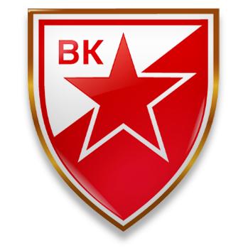 Beogradski vaterpolo klub  Crvena Zvezda