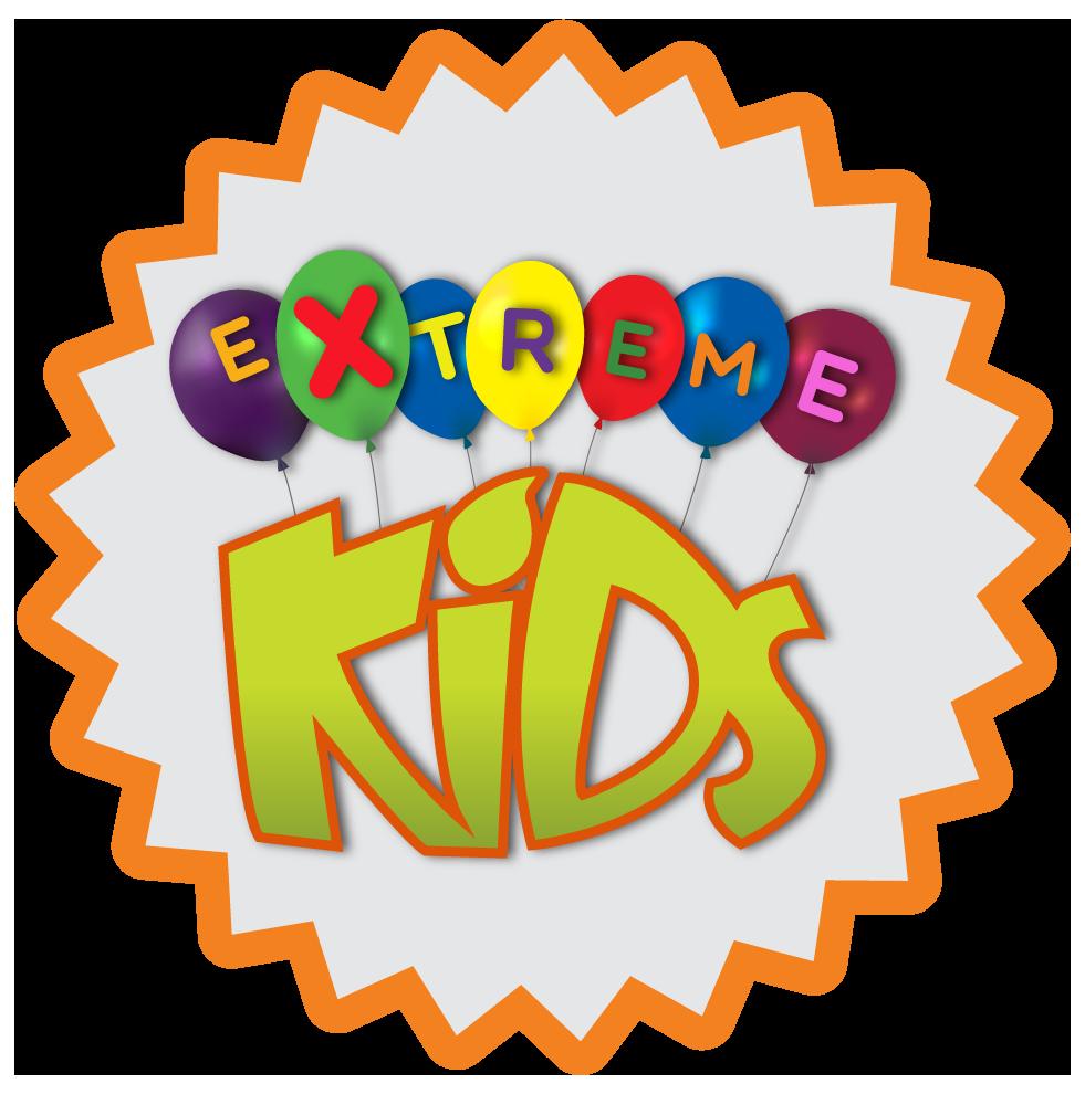 Vrtić Extreme Kids Beograd