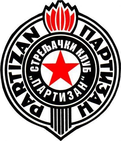 Streljački klub Partizan Beograd