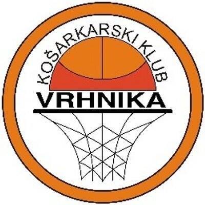 KK Vrhnika Slovenija