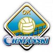 OK Crnjanski Beograd