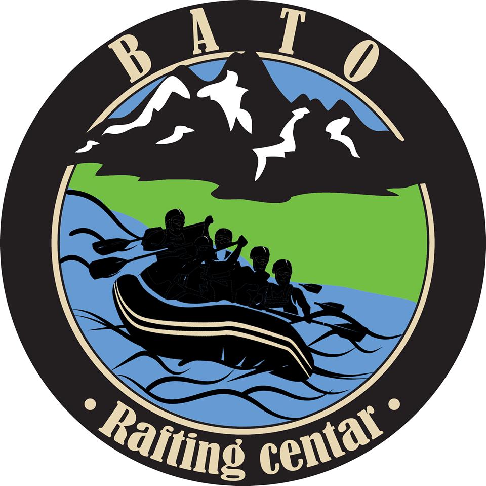 Rafting centar Bato, Šćepan Polje