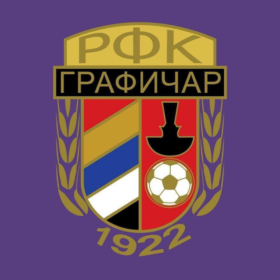 RFK Grafičar Beograd