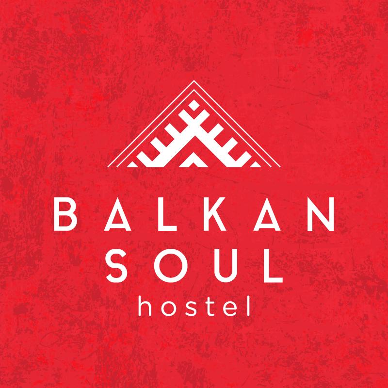 Balkan Soul Hostel, Belgrade