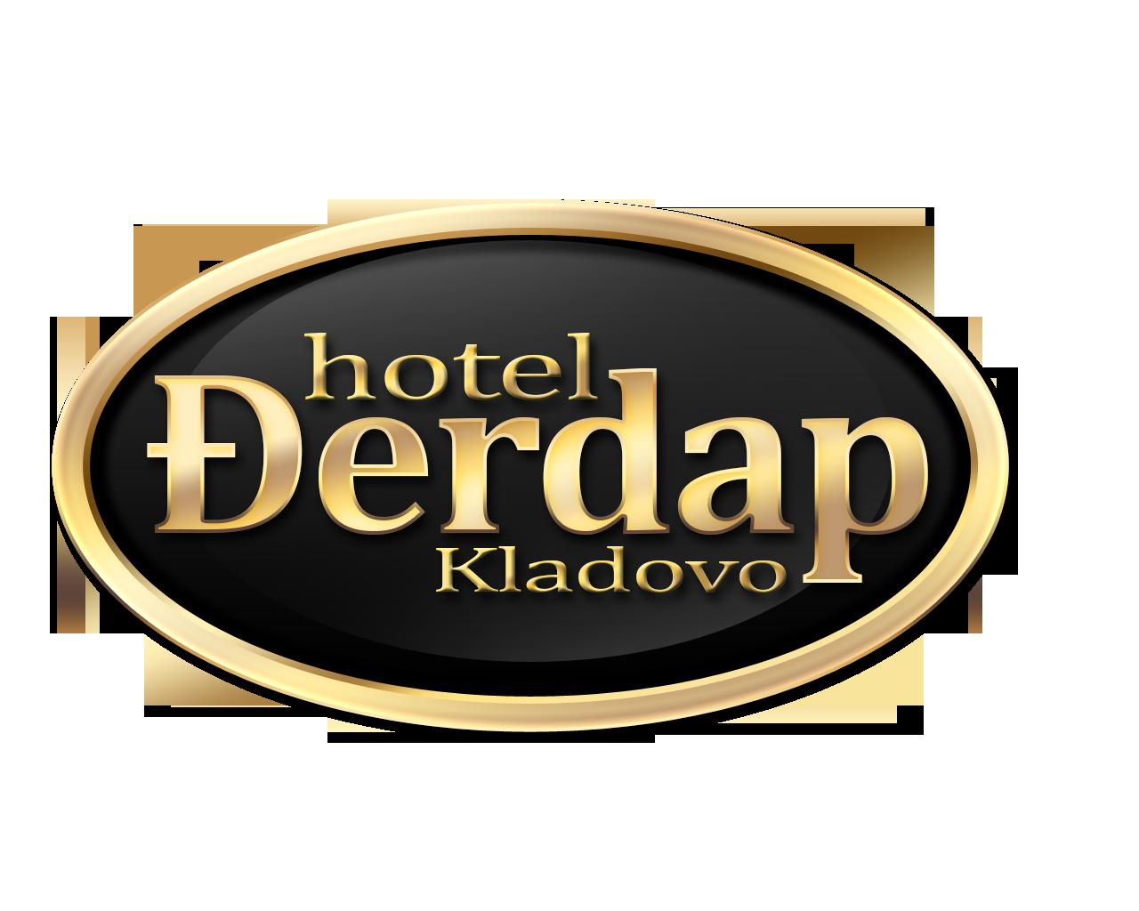 Hotel Đerdap Kladovo