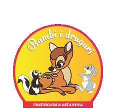 Vrtić Bambi i Drugari Beograd