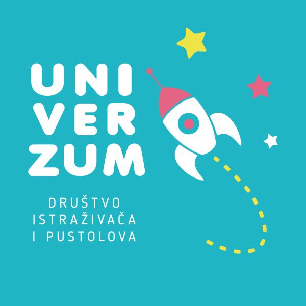 Vrtić Univerzum Novi Beograd