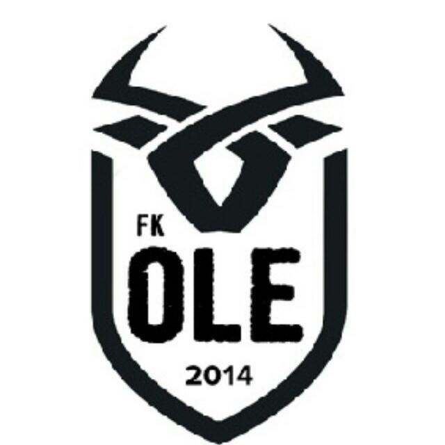 FK Ole Borča