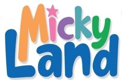 Vrtić Micky Land Pančevo