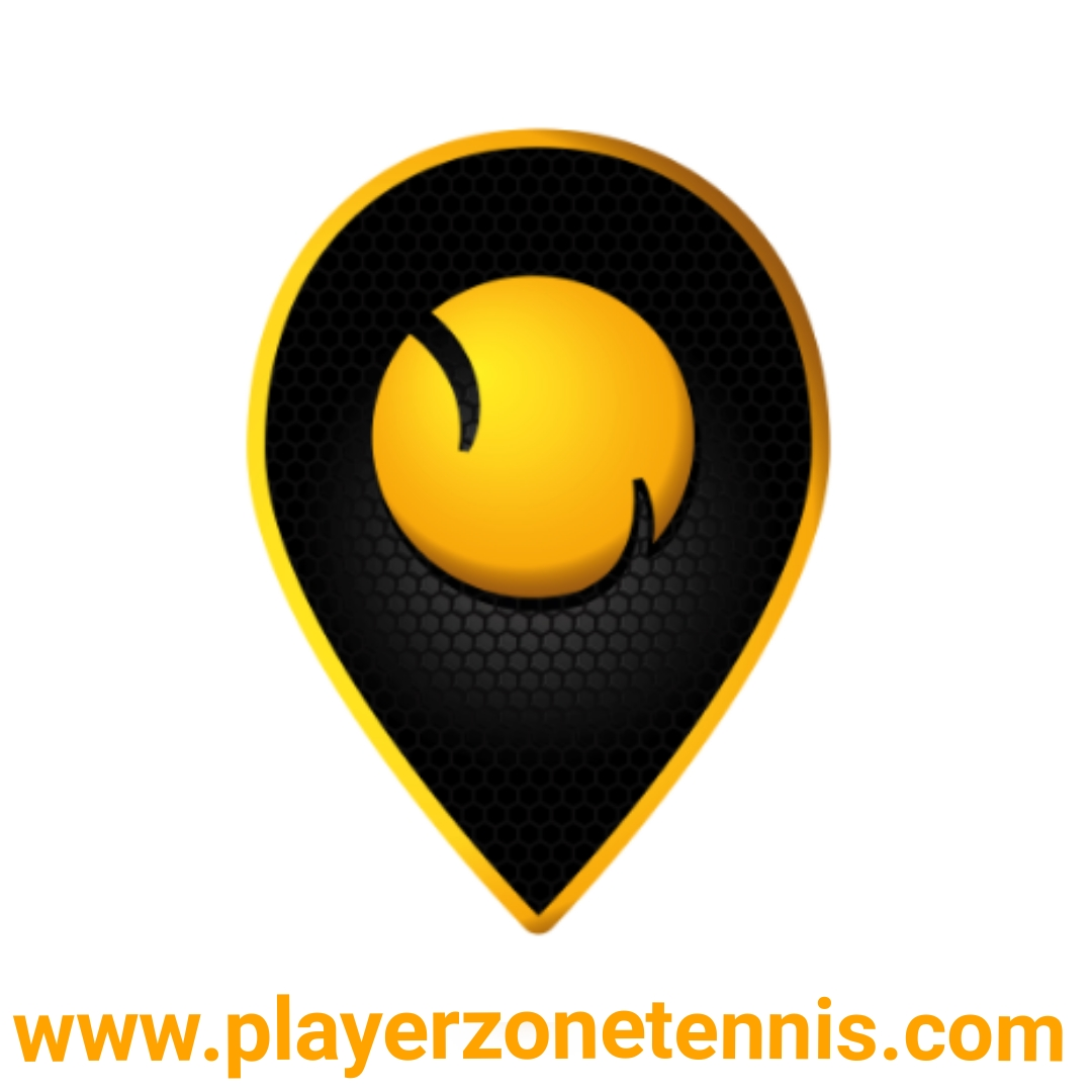 Player zone tennis academy Beograd